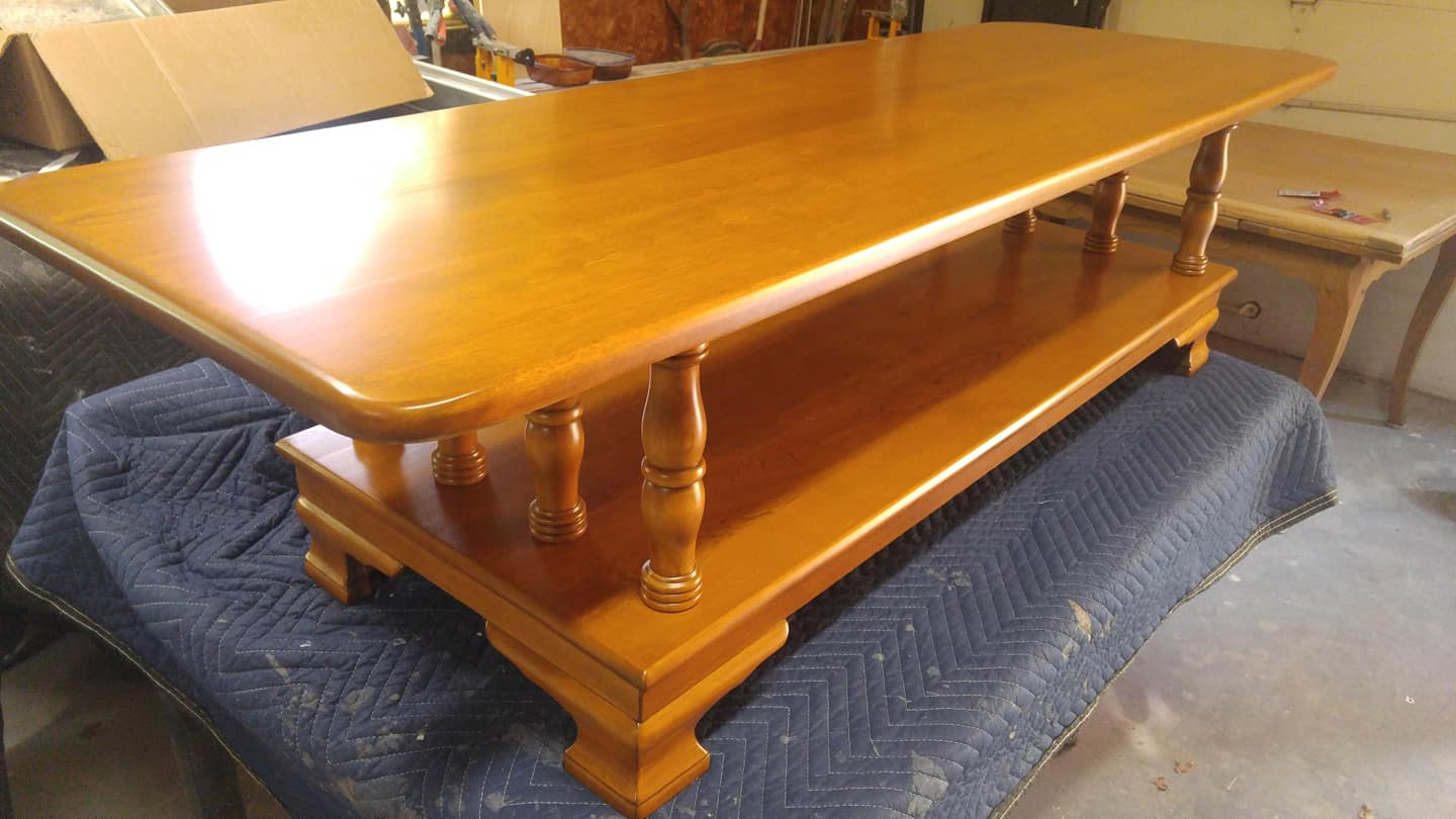 Cabinet Refinishing Nh Furniture Refinishing Nh Painters Nh